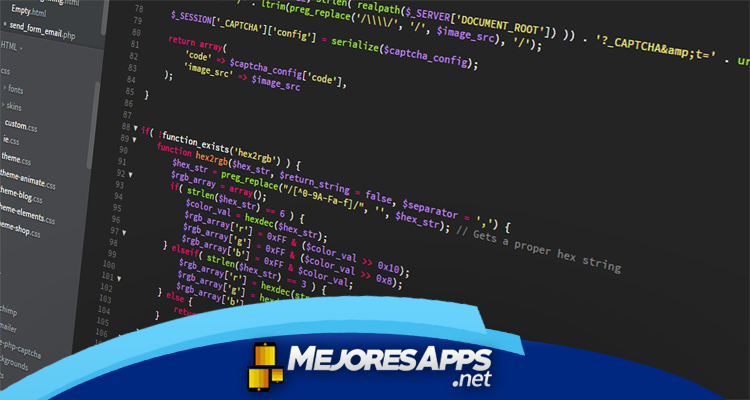 Aplicaciones-Para-Aprender-A-Programar