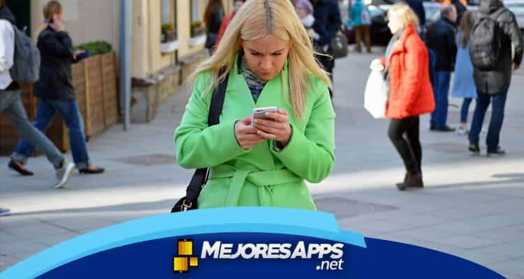 Aplicaciones Para Ayudarte A Concentrar Y Bloquear Las Distracciones