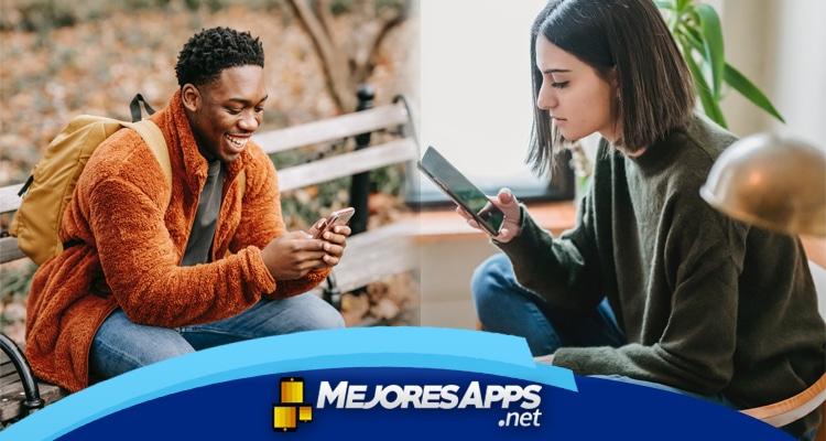 Aplicaciones-Para-Chatear-Con-Mujeres
