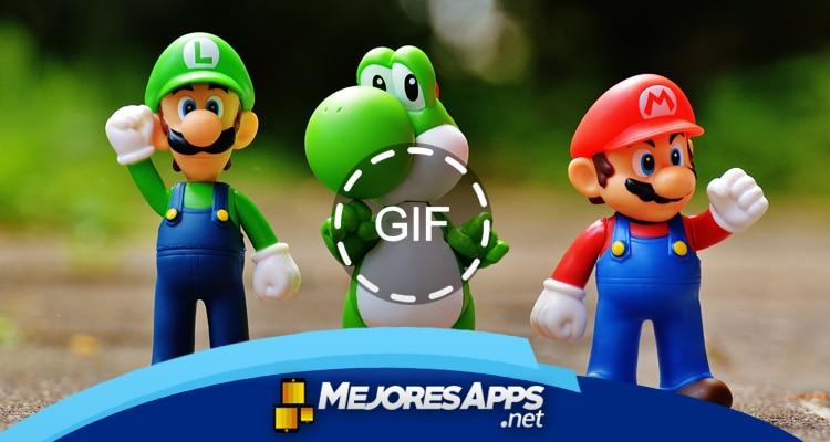 Aplicaciones-Para-Convertir-Videos-A-Gif