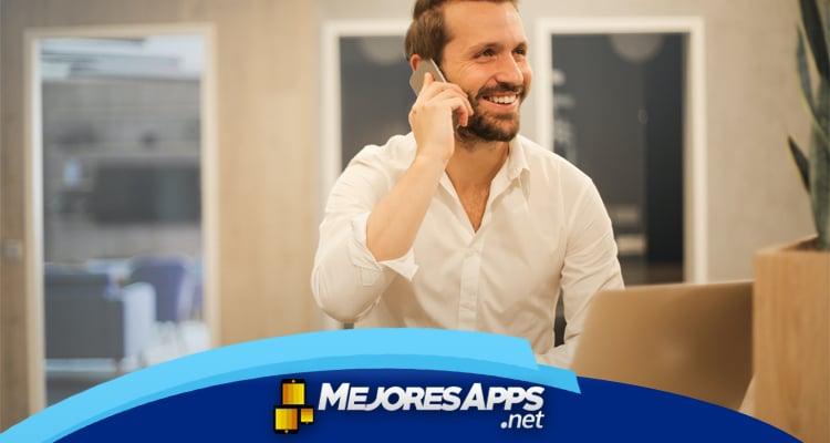 Aplicaciones-Para-Grabar-Conversaciones
