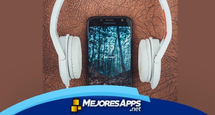 Aplicaciones-Para-Grabar-Voz-En-Dispositivos-Android