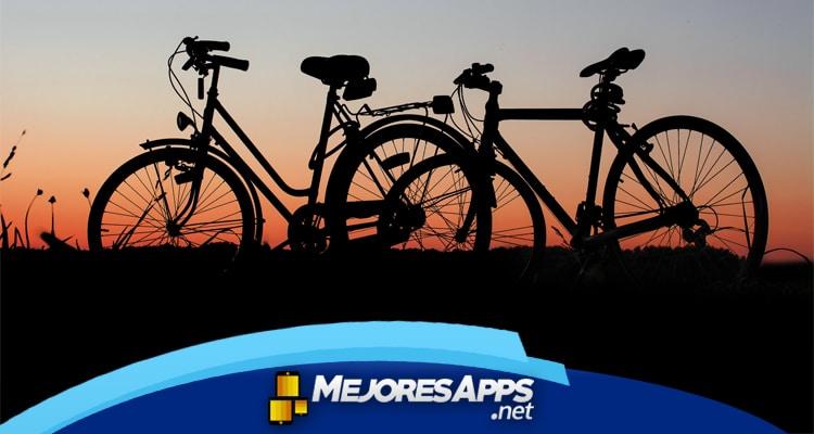 Aplicaciones Para-Medir-Distancia-Recorrida-En-Bicicleta-Sin-Internet