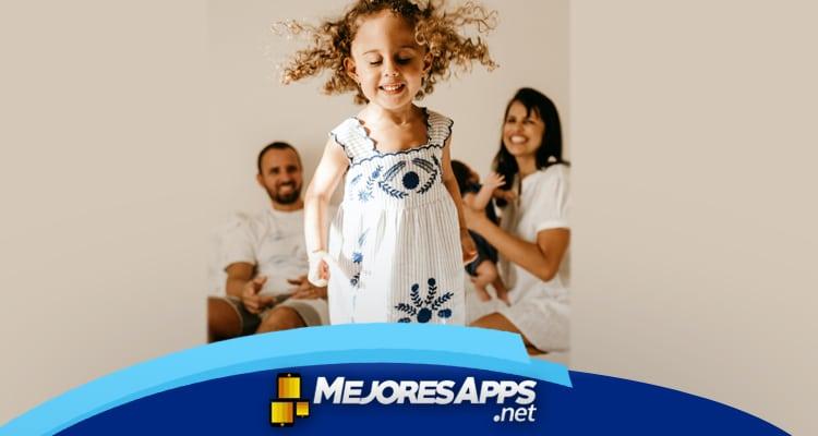 Aplicaciones-Para-Niños-De-4-Años-De-Android