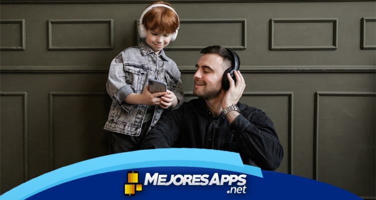 Aplicaciones-Para-Reconocer-Música-En-Android