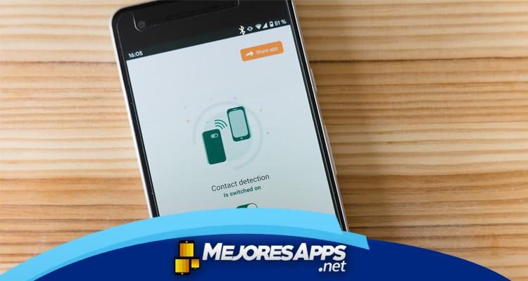 Apps-Para-Bluetooth