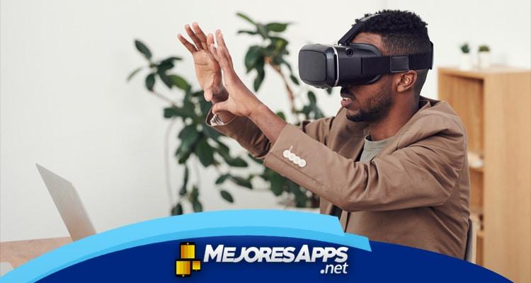 Apps-Para-Realidad-Aumentada