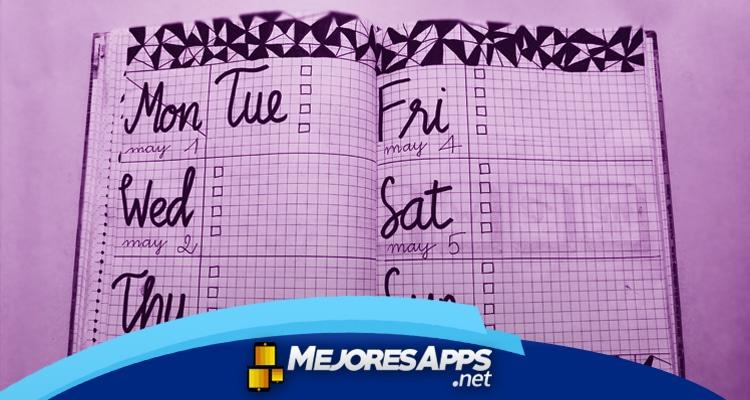 Apps-para-organizar-tareas