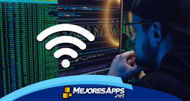 Mejores-Aplicaciones-Para-Averiguar-Claves-De-Wifi