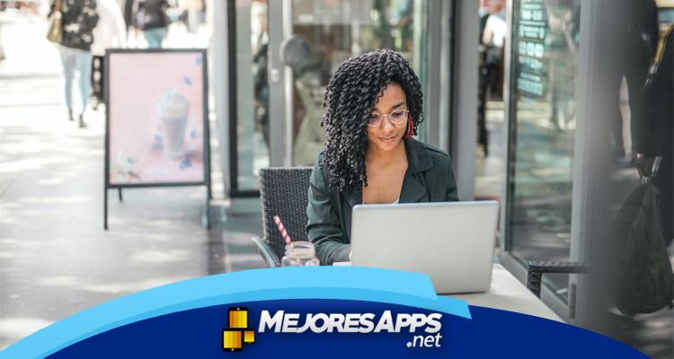 Aplicaciones-Para-Buscar-Trabajo