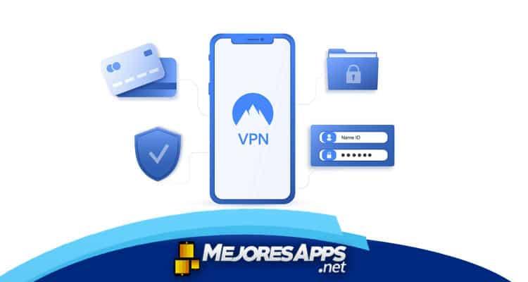 aplicaciones para privacidad de aplicaciones
