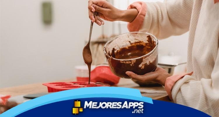 Aplicaciones-Para-Cocinar