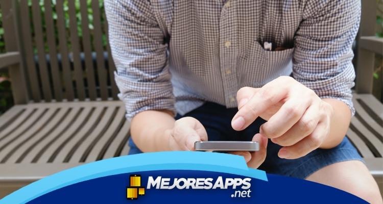 Aplicaciones-Para-Teclado-De-Android