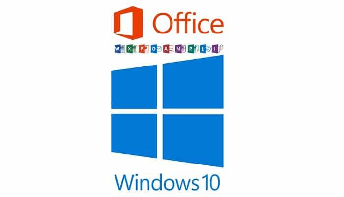 Cómo Comprar una Licencia de Windows 10 y Microsoft Office