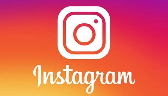 Cómo Enviar Mensajes Directos en Instagram Desde la Computadora