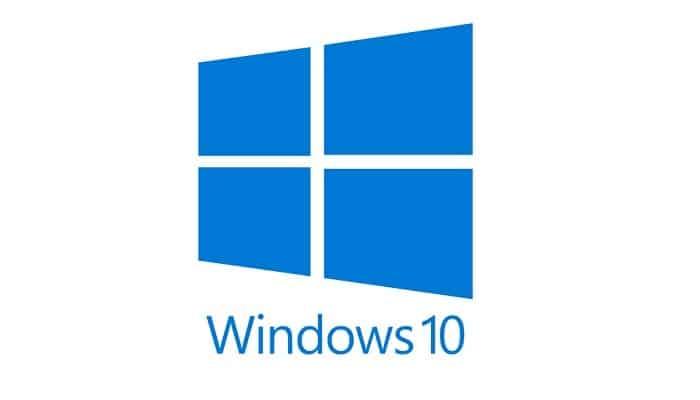 Cómo Formatear Tu Computadora Con Windows 10
