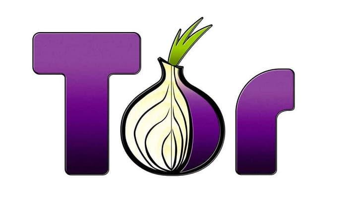 Cómo Instalar y Configurar el Navegador Tor en Linux