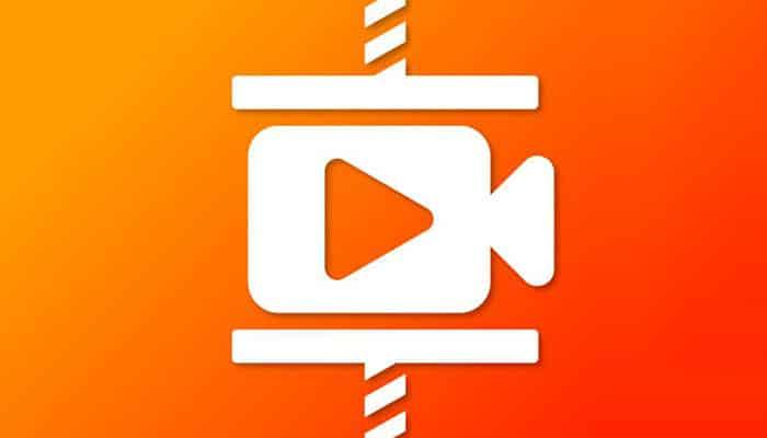 Compresor de vídeo. Como Comprimir Y Enviar Un Vídeo Largo Por WhatsApp