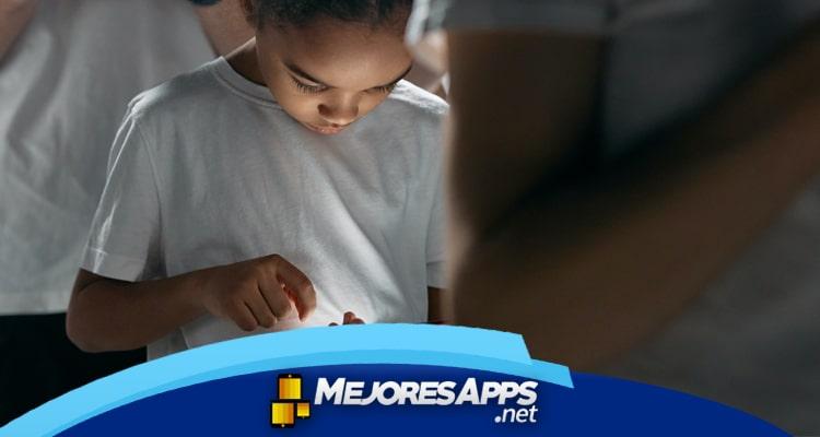 JuegosPara-Chicas-Gratis-Para-Teléfonos-Android