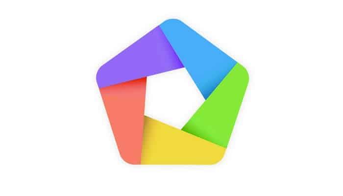 MEmu. Programas Para Abrir Archivos APK Desde Tu PC