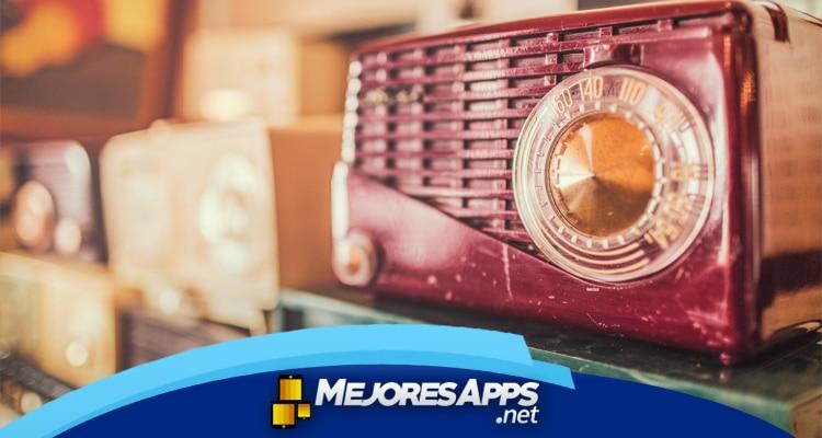 Mejores-Aplicaciones-Para-Escuchar-Radio-Sin-Internet