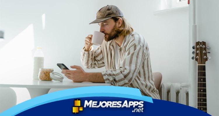 Mejores-Aplicaciones-Para-Whatsapp-En-Android