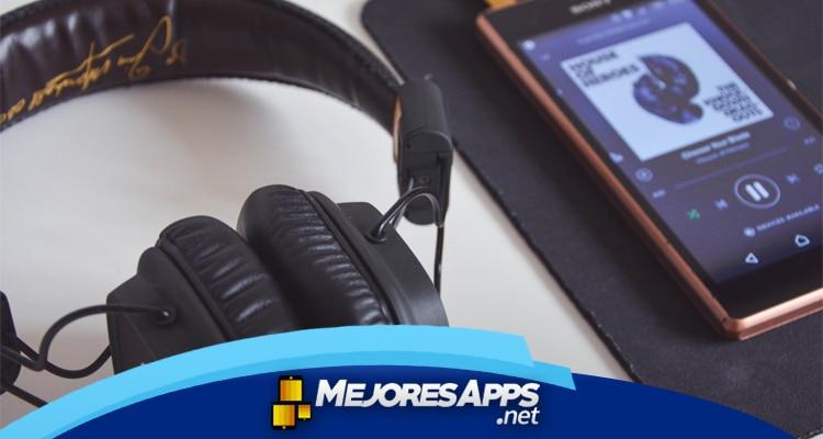 Mejores-Reproductores-De-Música-Para-Dispositivos-Android