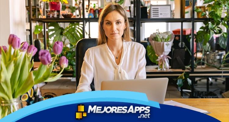 Mejores-Programas-Para-Enviar-Sms-Desde-La-Pc-Gratis