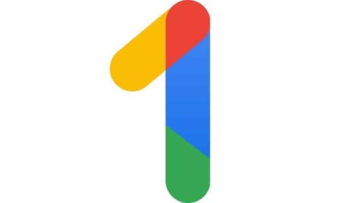 Qué Es Google One Y Cómo Funciona