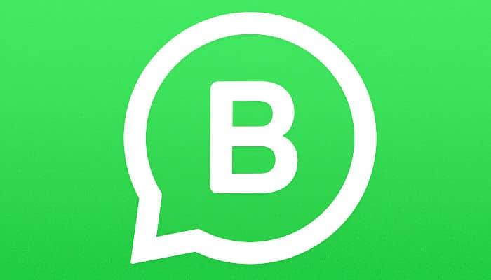 Consejos Sobre WhatsApp Business