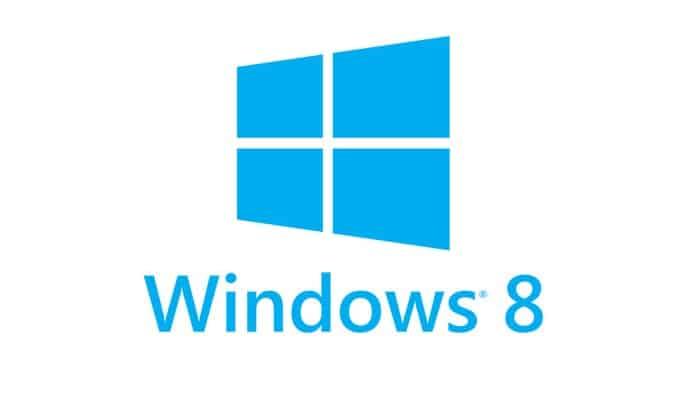 Windows Update Se Queda Buscando Actualización Windows 8