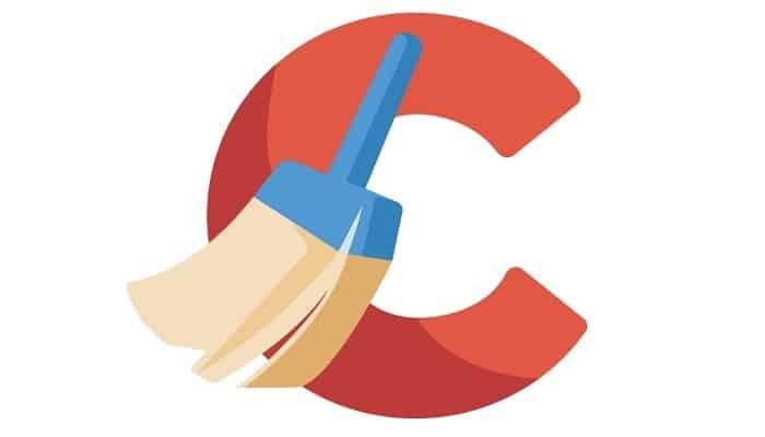 Alternativas A CCleaner Para Limpiar Tu Computadora