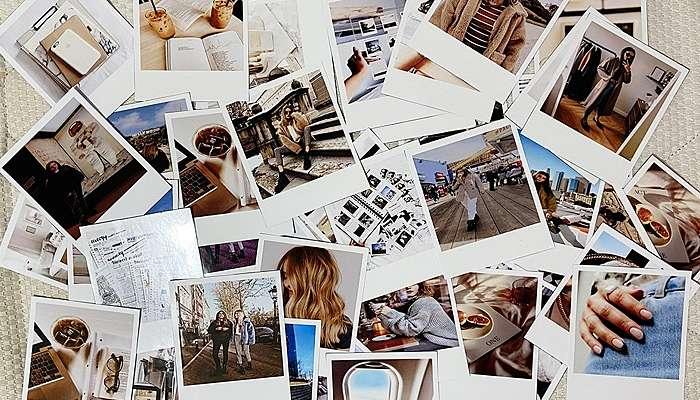 Alternativas A PhotoGrid Para Hacer Collage De Fotos