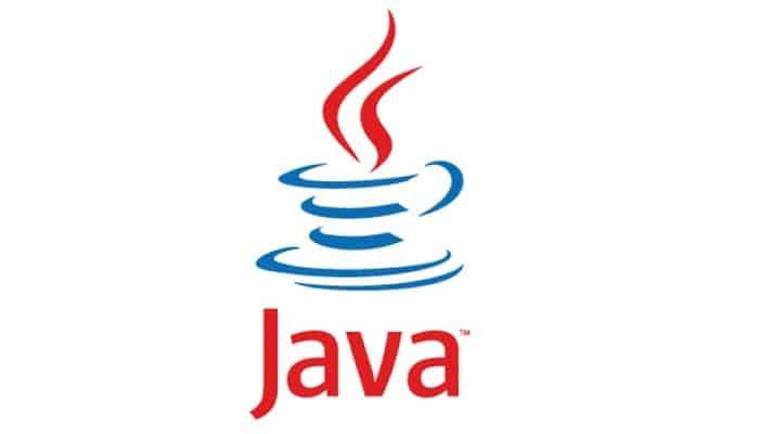 Cómo Activar O Desactivar Java En Google Chrome