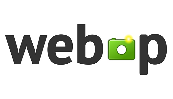Cómo Convertir Archivos De Imagen a Formato WebP