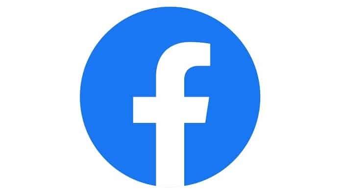Cómo Saber Quién Me Sigue En Facebook