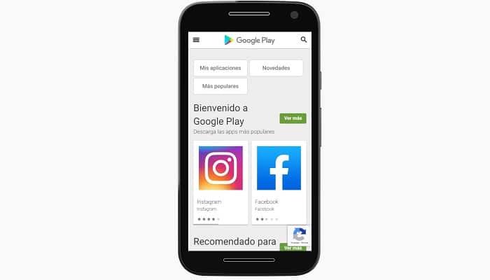 Cómo Solucionar Problema Si Google Play Deja De Funcionar