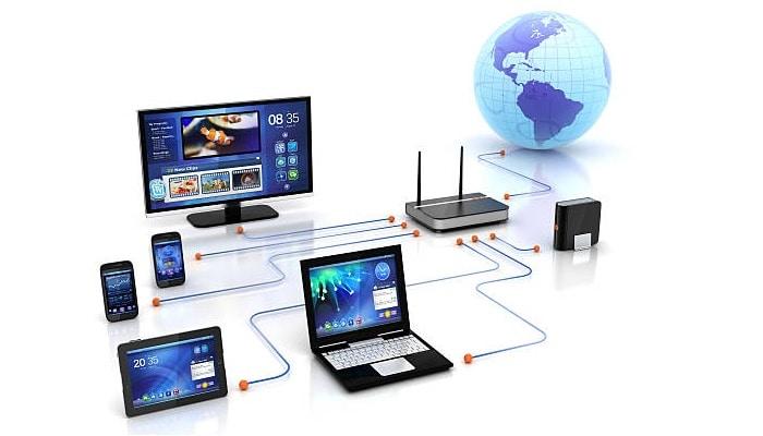 Cómo Ver Todos Los Dispositivos Conectados A Mi Red de Wi-Fi