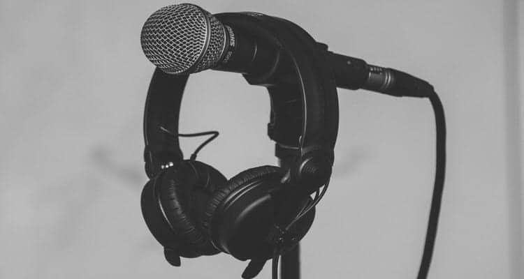 6 Mejores Aplicaciones De Android Para Cantantes