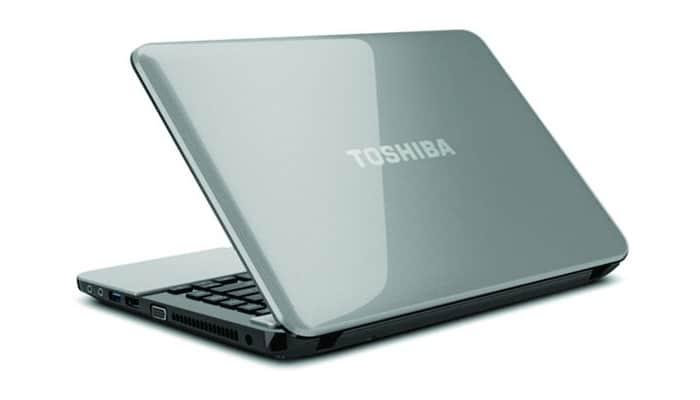 Cómo Activar El Bluetooth De Una Laptop Toshiba