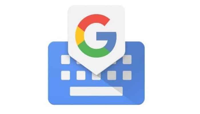 Cómo Activar El Dictado Por Voz En Android