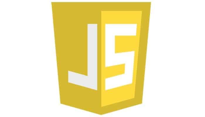 Cómo Activar JavaScript En Android
