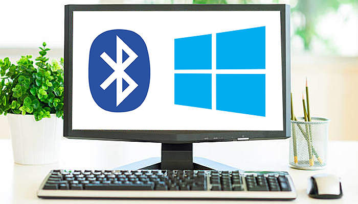 Cómo Arreglar Problemas De Bluetooth En Windows 10