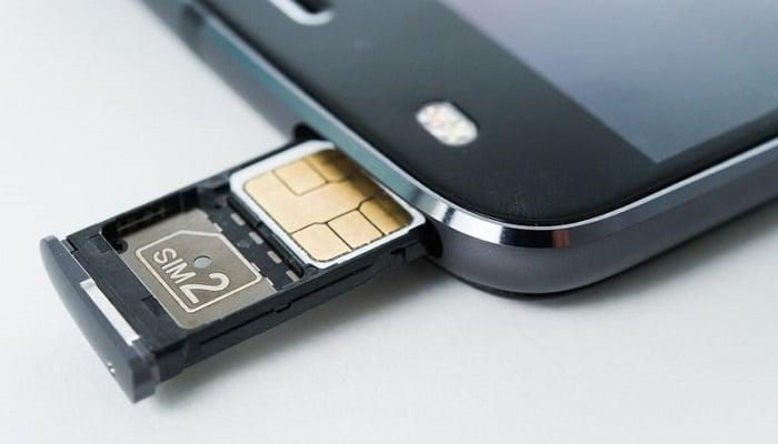 Cómo Cambiar El PIN De La SIM En Xiaomi