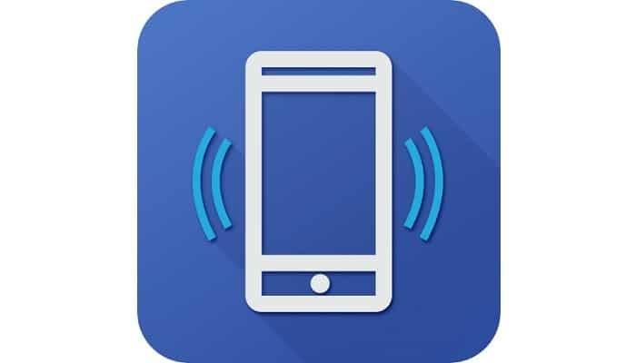 Cómo Controlar Un Dispositivo Móvil Vía Bluetooth