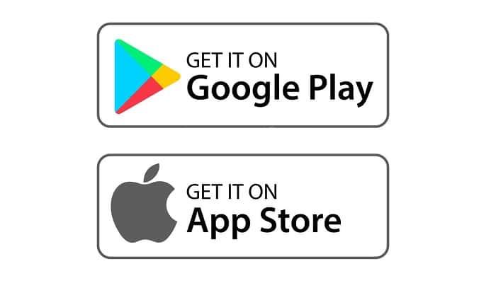 Cómo Instalar Apps Que No Están En Google Play O App Store