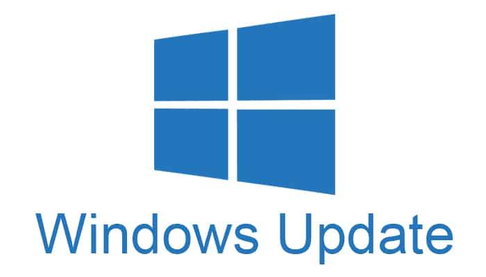 Cómo Reparar Daños y Restablecer Windows Update