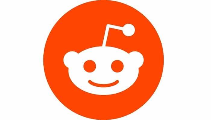 Qué Es Reddit. Cómo Crear Una Cuenta En Reddit