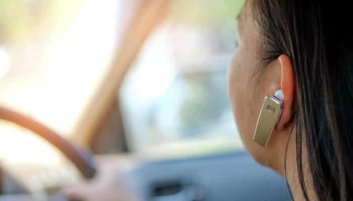 Cómo Cargar Auriculares Bluetooth