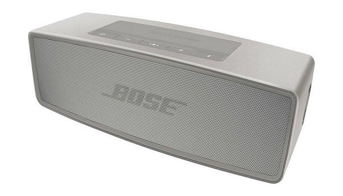 Cómo Conectar Un Altavoz Bose A Tu Laptop